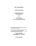 TM-1-1520-236-MTF.pdf