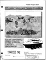 TRADOC Pamphlet 350-17 - Light Opposing Force, OPFOR Tactics Handbook (April 1995).pdf