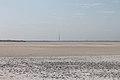 TV tower, Rameswaram.jpg