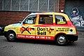 TWT 2018 - Scum taxi (43113285800).jpg