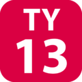 TY-13 station number.png