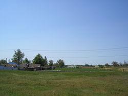 Tabachnoe (Dzhankoy) 6.JPG