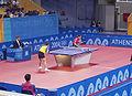 TableTennisAt2004SummerOlympics-2.jpg