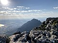 Table mountain, Cape Town's view from the top - 4.jpg