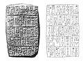 Tablet of Ur-Nanshe.jpg