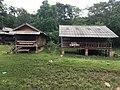Tad Lo village.jpg