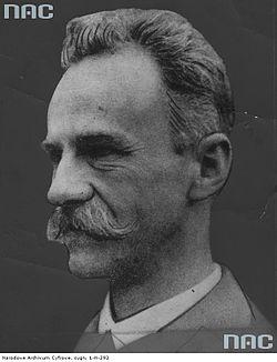 Tadeusz Kotarbiński.jpg