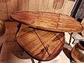 Tafels van sheesam hout .jpg