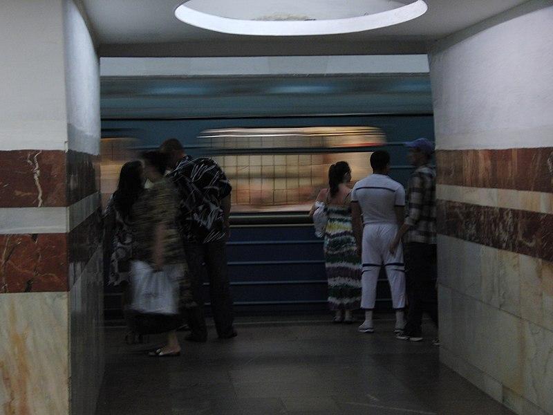 File:Taganskaya-radialnaya (Таганская-Радиальная) (4873174280).jpg