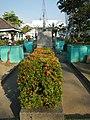 Tagudin Town Plaza center passageway.jpg