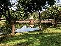 Taiping Lake Gardens pink bridge.jpg