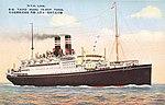 Taiyo Maru 1930s postcard.jpg