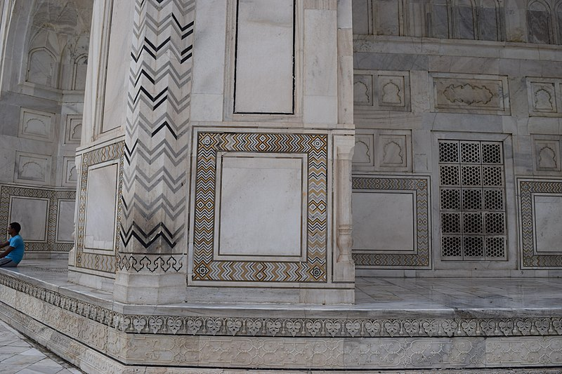 File:Taj Mahal Agra DSC 0459.jpg
