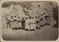 Tajik Wedding Rituals. Wedding Gifts WDL11012.png