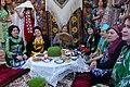 Tajik wedding ceremony.jpg