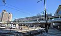Takaoka Station Kojo-koen guchi 02.jpg