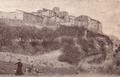 Talarn el 1900.png