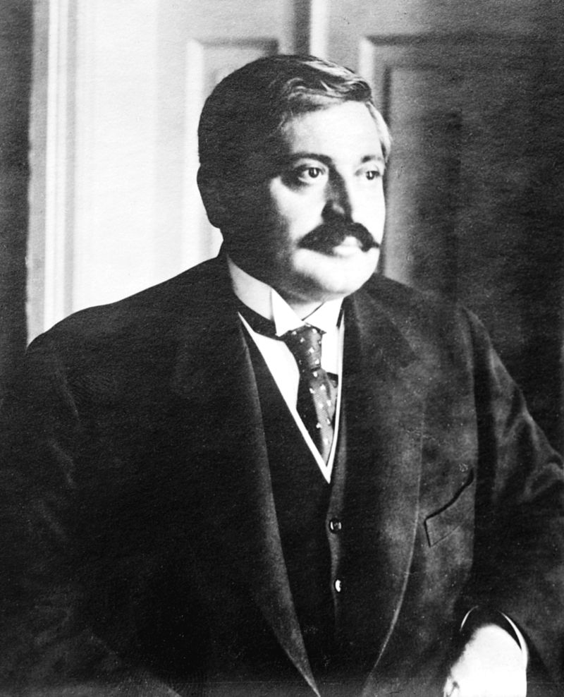 Talat Pasha cropped.jpg