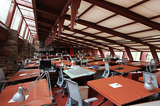 taliesin west wikipedia. Black Bedroom Furniture Sets. Home Design Ideas