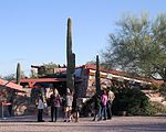 File:Taliesin West-4.jpg