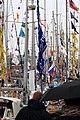 Tall Ships' Races Helsinki 2013 (9317466524).jpg