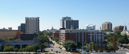 Tallahassee Skyline Apr2011.png