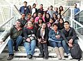 Taller de Wikipedia en la Universidad Veracruzana.jpg
