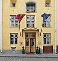 Tallinn Pikk tänav - Three Sisters Hotel b.jpg