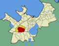 Tallinn mustamae asum.png