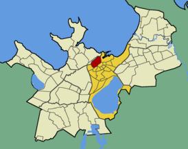 Tallinn vanalinna asum.png