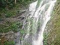 Tamaraw Water Falls in Puerto Galera.jpg