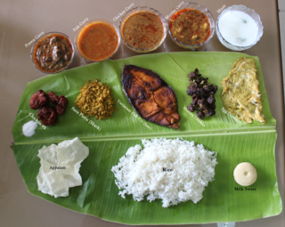 South Indian cuisine Food cuisines in south Indian