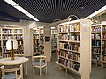 Tampere library shelves.jpg