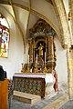 Tamsweg Wallfahrtskirche hl Leonhard 002.JPG
