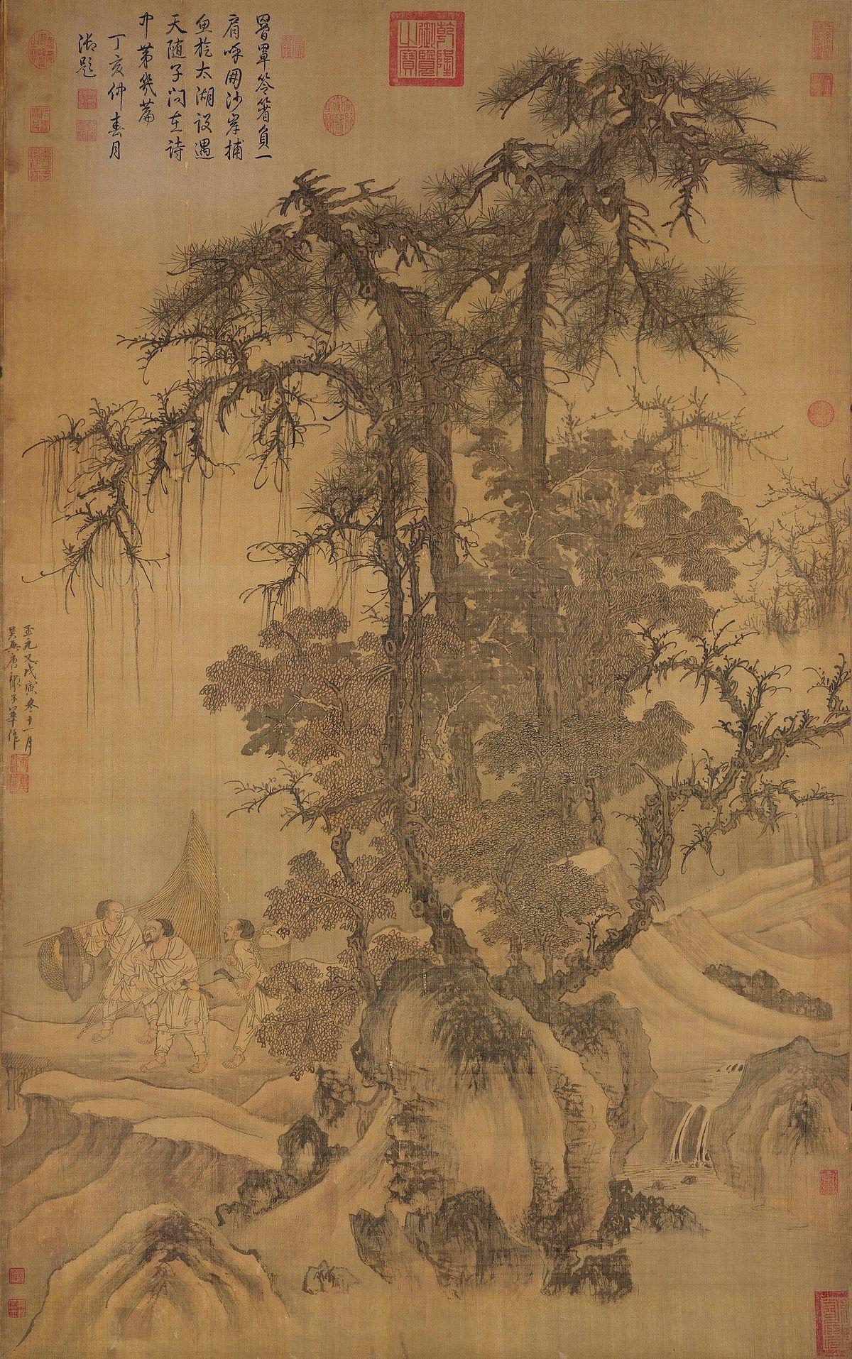 Tang Di - Wikipedia