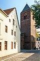 Tangermuende ehem St. Nicolai-Kirche-01.jpg