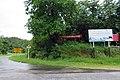 Taninthayi Nature Reserve (3).jpg