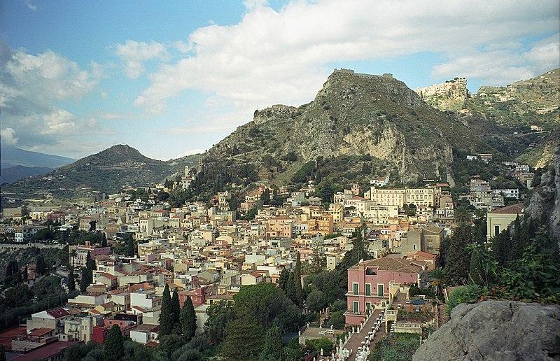Plik:Taormina01(js).jpg
