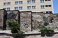 Tarnow hotel Tarnovia 3.jpg