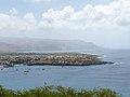 Tarrafal-Panorama (3).jpg