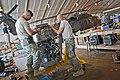 Task Force Corsair aircraft mechanics keep mighty choppers in the fight 120413-A-ZU930-014.jpg