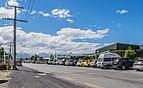 Tasman Road in Twizel.jpg