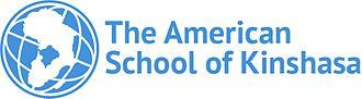 American School of Kinshasa - Image: Tasok
