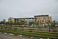 Tata Medical Center - Rajarhat - North 24 Parganas 2013-06-15 0717.JPG