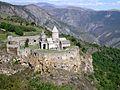 Tatev Monastery - panoramio.jpg