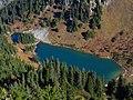 Tatoosh Lakes at Gifford Pinchot National Forest in Washington 2.jpg