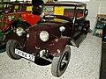 Tatra 30 Polocabrio - 1934 (5660645201).jpg