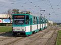Tatra KT8D5, Moldavská cesta.jpg