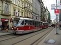 Tatra T3R.PLF.jpg