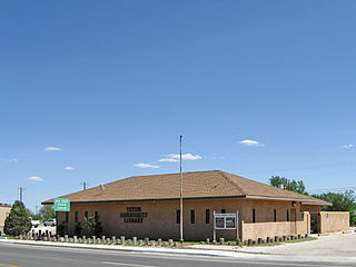 Tatum, New Mexico Town in New Mexico, United States